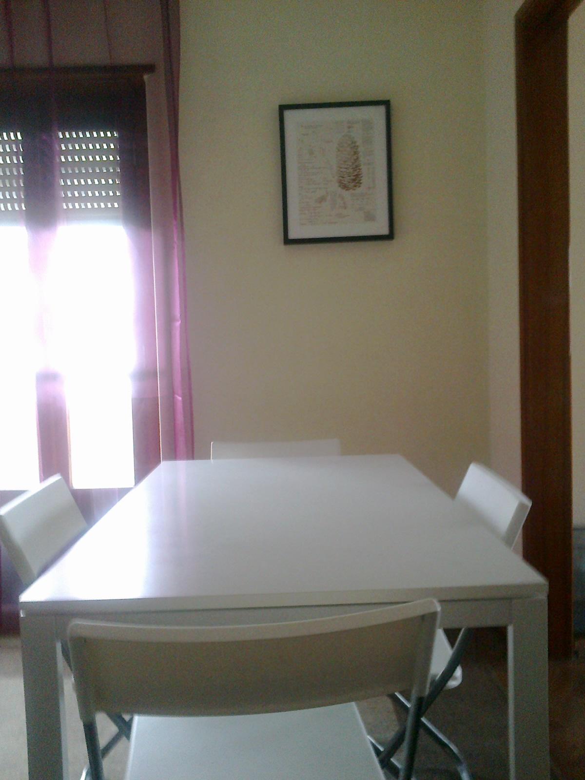Gabinete 2 - sala 1