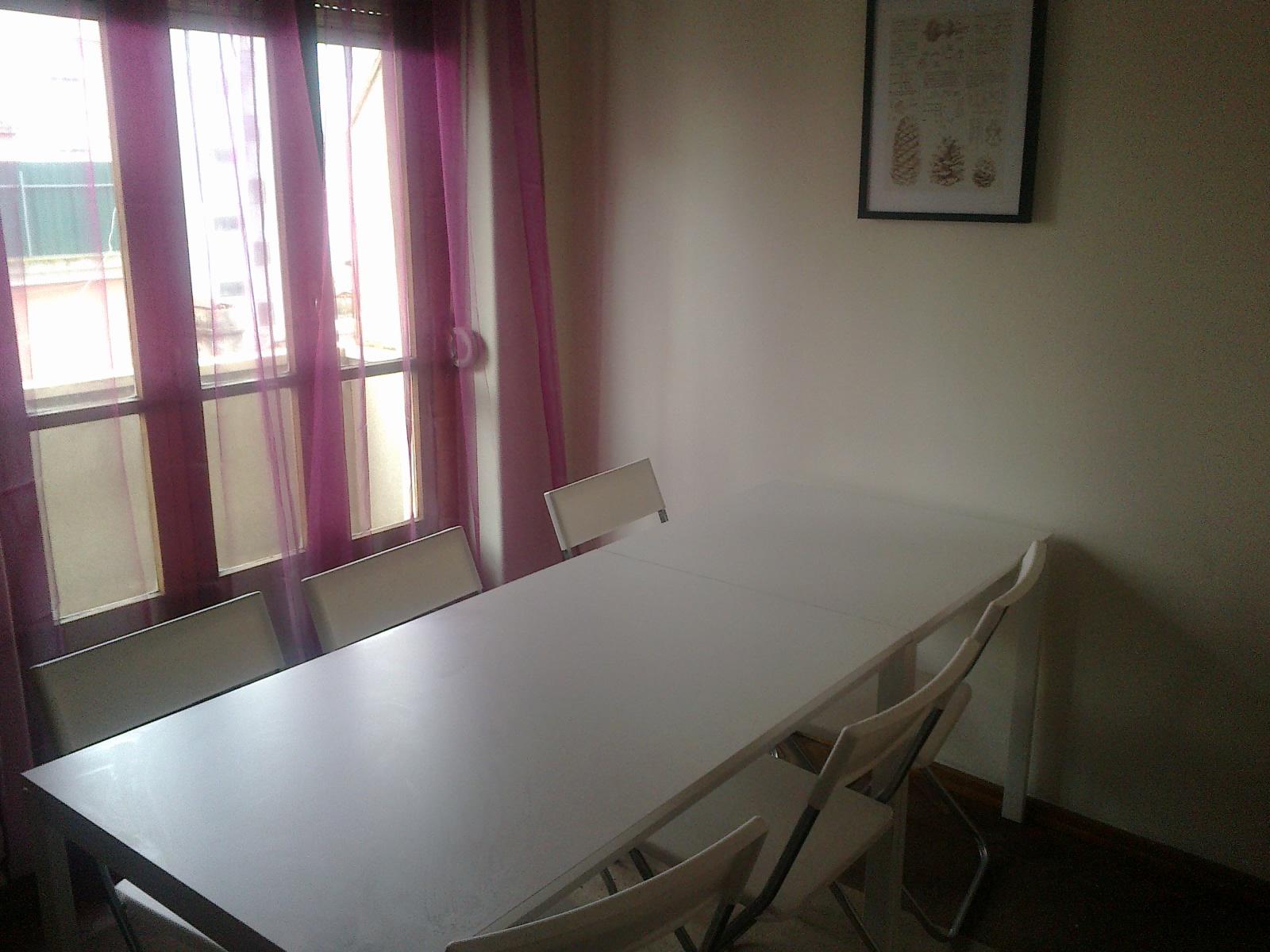 Gabinete 2 - sala 3
