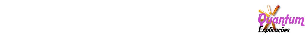 EXPLICAÇÕES LISBOA –  912 473 571